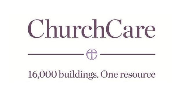 ChurchCare